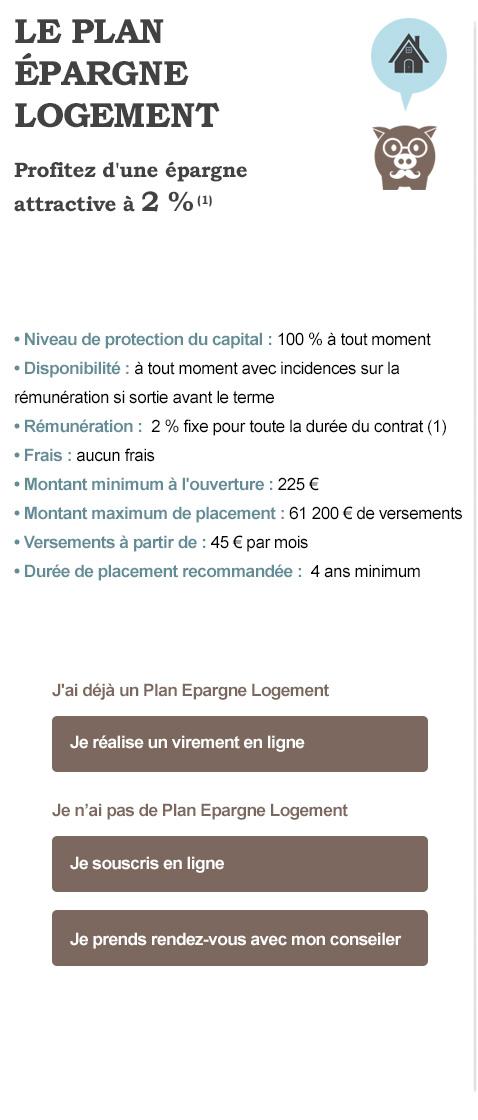 Credit Agricole De Lorraine Quels Plans B Pour Votre Epargne